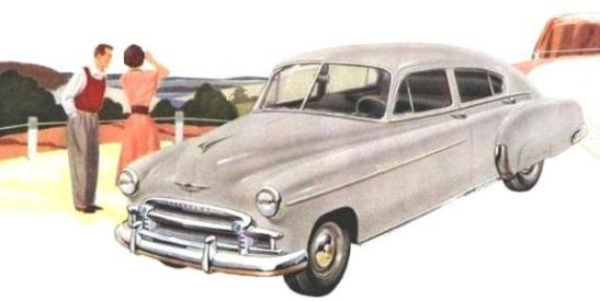 1950-chevrolet-fleetline-deluxe-4-door