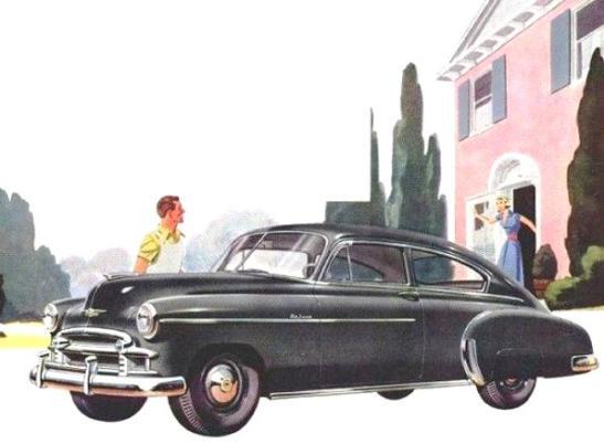 1950-chevrolet-fleetline-deluxe